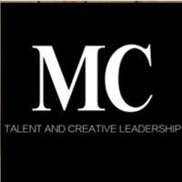 MC Talento y Liderazgo Creativo
