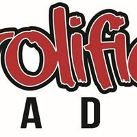 Prolifick Radio