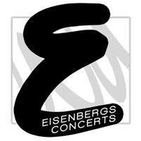 Eisenbergs Concerts