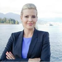 Marcela Giuffre - North Shore and Vancouver Real Estate tips
