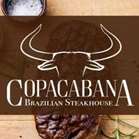 Copacabana Brazilian Steakhouse