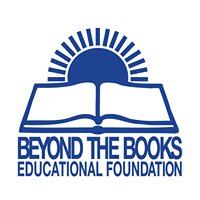 Beyond the Books Educational Foundation