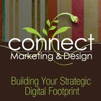 Connect Marketing and Design