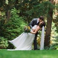 Pacific Coast Bride