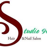 Studio 908 Hair Salon