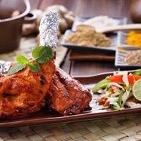 Singh's Curry House Narangba