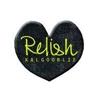 Relish Kalgoorlie