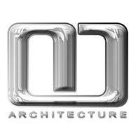 Olivier Jacquet Architecte DPLG
