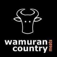 Wamuran Country Meats