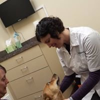 Lower Columbia Veterinary Clinic