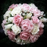 Forever Yours Artificial flowers for all occasions