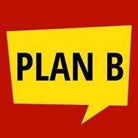 Plan B Lillehammer