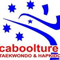 Caboolture Taekwondo & Hapkido