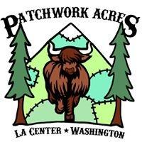 Patchwork Acres Highland Cattle