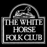 The White Horse Folk Club