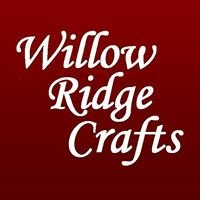 Willow Ridge Quilts