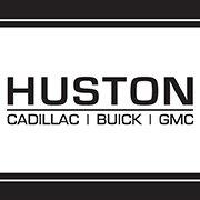 Huston Cadillac Buick GMC