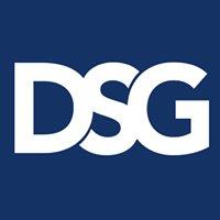 Doyle Shipping Group