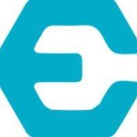 Elland Tyre & Exhaust Services Ltd