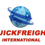 Quickfreight International