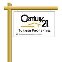 Century 21 Turner Properties, Longview & Vancouver, WA
