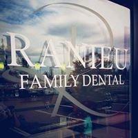Ranieu Family Dental