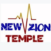 New Zion Temple Church