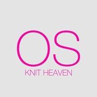 OS Knit Heaven
