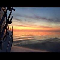 Fish Hunter Charter Service