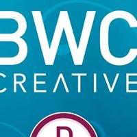 BWC Creative