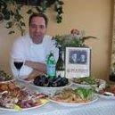 Joe & Giuseppe Restaurant
