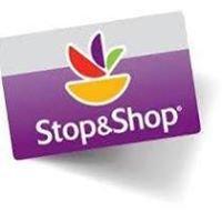 Harwich Stop & Shop