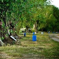 Two Rivers RV Park and Campground
