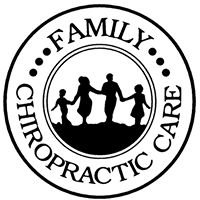 Family Chiropractic & Massage Therapy