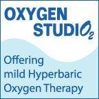 The Oxygen Studio mild Hyperbaric Oxygen Therapy San Luis Obispo
