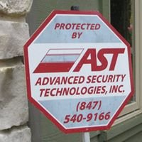 Advanced Security Technologies, Inc.