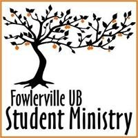 Fowlerville UB Student Ministries
