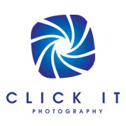 Click It Photography