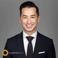 Chris Tioseco  - Vancouver Realtor