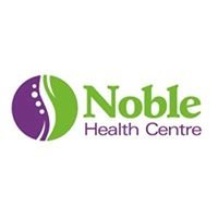 Noble Health Centre Maroochydore