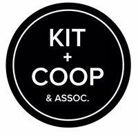 Kit + Coop
