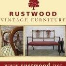 Rustwood Vintage Furniture