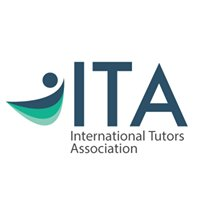 ITA International Tutors Association