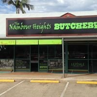 Nambour Heights Butchery