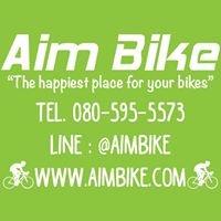 AIM BIKE