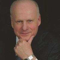 Jim Dugan Agent - State Farm Insurance