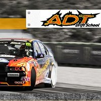 ADT Drift School