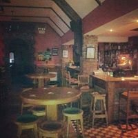 Hassetts Bar