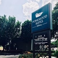 Homewood Suites by Hilton - Atlanta Cumberland