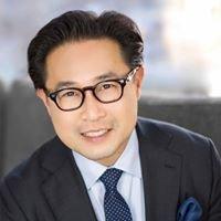Winston Chan 陳𧶽棉 Sotheby's International Realty Canada